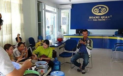 Chi tiet du an HQC Nha Trang cua dia oc Hoang Quan bi dieu tra-Hinh-2