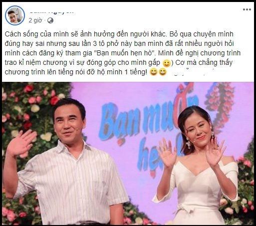 Thanh nien 'ki keo 3 bat pho' tiep tuc livestream to bi chuong trinh cat ghep-Hinh-2
