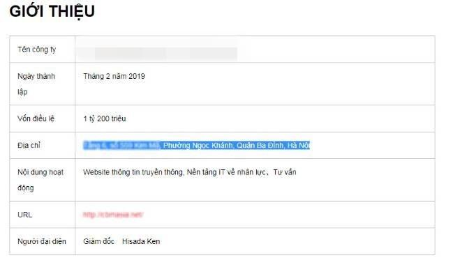 CEO Nhat che shipper Viet ban mo cong ty the nao?-Hinh-3