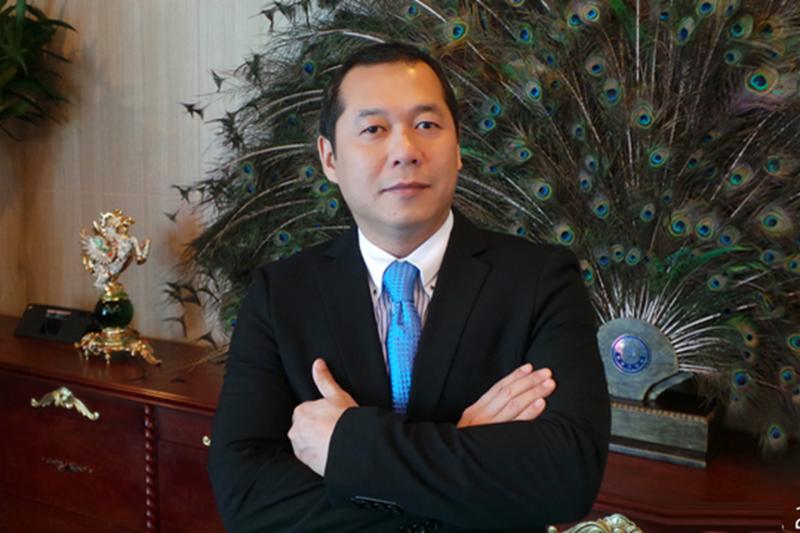Ong Nguyen Quoc Toan tu nhiem, ai dieu hanh Nam A Bank?