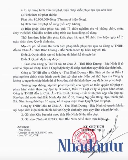 Chu dau tu Royal Park Bac Ninh vua bi phat 52,6 trieu tung vuong lum xum gi?-Hinh-3