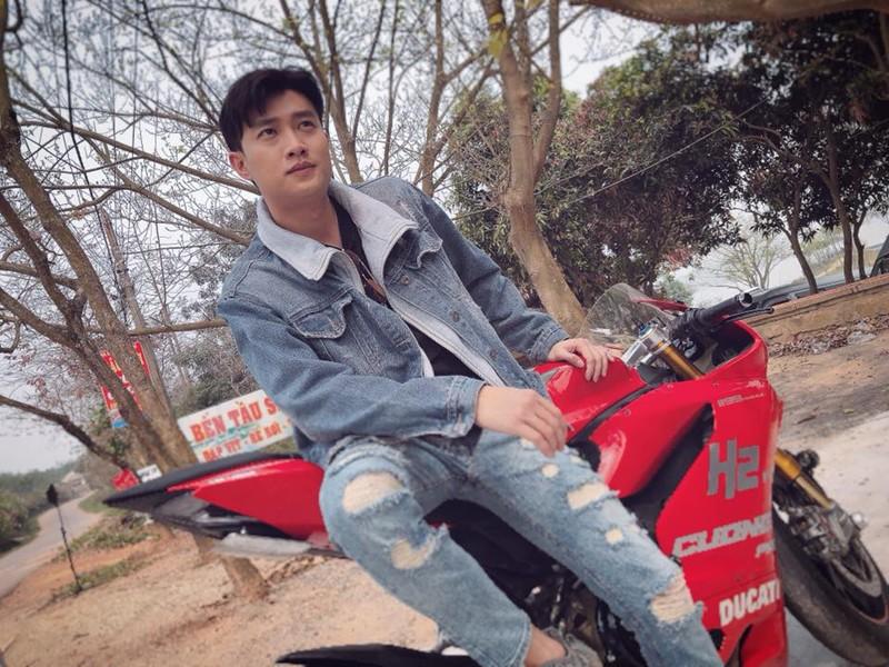 "Kho hang hieu dat gia cua Vu So Khanh ""Ve nha di con""-Hinh-2"