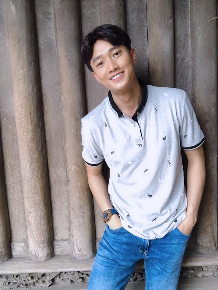 "Kho hang hieu dat gia cua Vu So Khanh ""Ve nha di con""-Hinh-7"