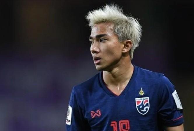 """Messi Thai """"doi dau"""" tuyen Viet Nam toi nay sap nhan luong """"khung""""?-Hinh-5"""