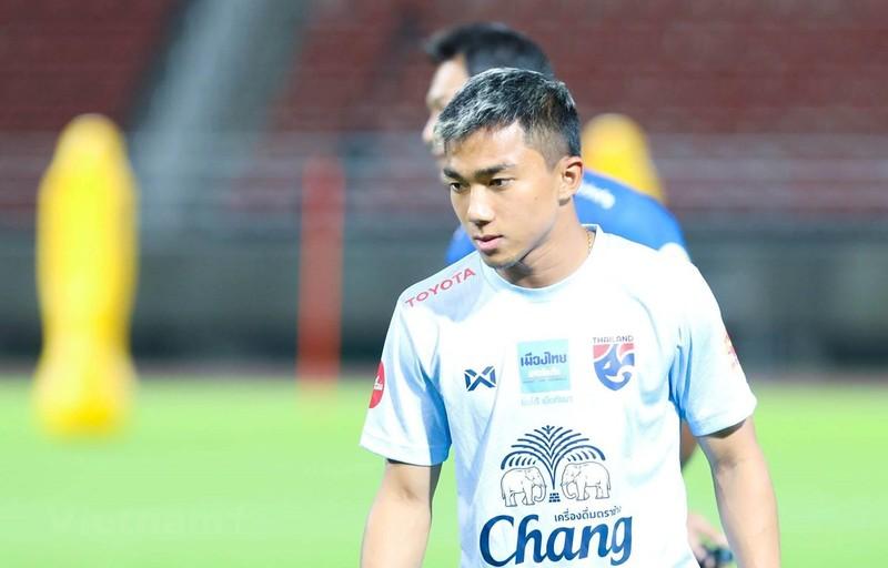 """Messi Thai """"doi dau"""" tuyen Viet Nam toi nay sap nhan luong """"khung""""?-Hinh-8"""
