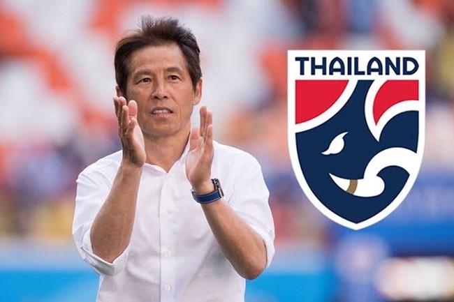 """Messi Thai """"doi dau"""" tuyen Viet Nam toi nay sap nhan luong """"khung""""?-Hinh-9"""