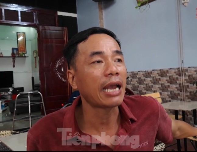Ngam co ngoi hang tram m2 cua gia dinh tien dao Tien Linh hot nhat nhi SEA Games 30-Hinh-3