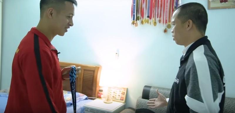 Ghe tham can nha tien ve Hung Dung choi an tuong tai SEA Games 30-Hinh-6