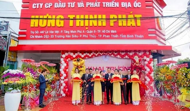 Giam doc Cong ty dia oc Hung Thinh Phat bi bat-Hinh-2