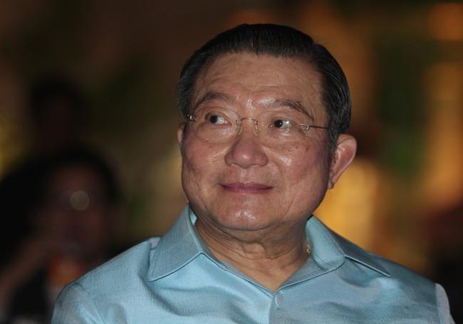 """Ty phu Thai """"len huong"""" the nao sau khi thau tom Sabeco?"""