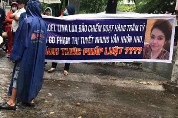 """Nhung vu lua dao ban du an """"ma"""" rung dong du luan nam 2019-Hinh-2"""