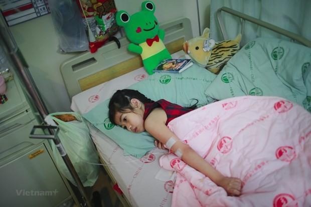 Lua dao tu thien tren Facebook: Khi cai ac khoac ao nhan van-Hinh-2