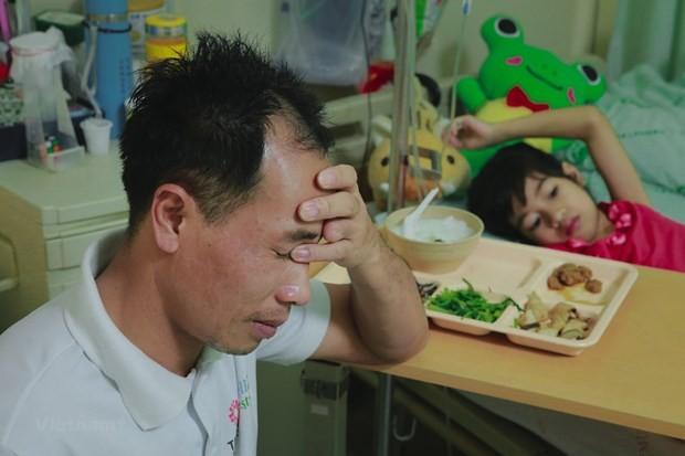 Lua dao tu thien tren Facebook: Khi cai ac khoac ao nhan van