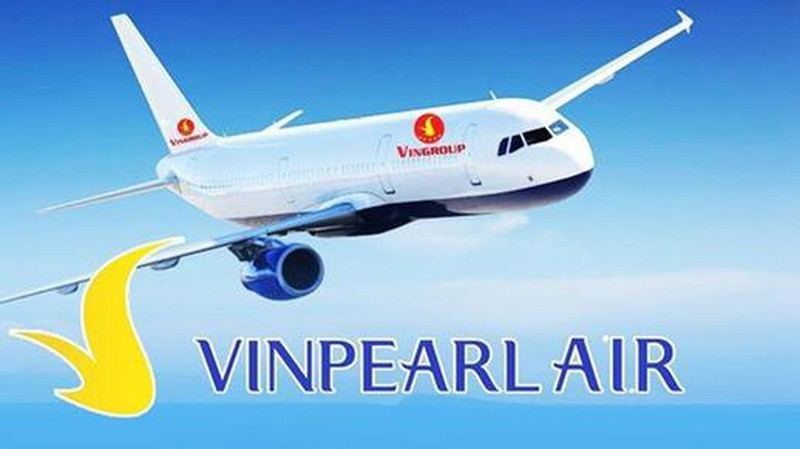 Sau ban le, Vingroup tuyen bo ngung du an Vinpearl Air