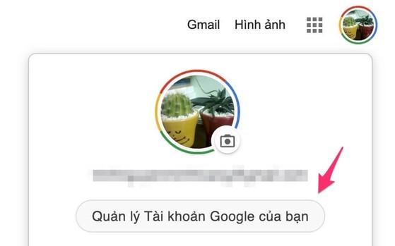 Lam the nao de ngan chan Google theo doi vi tri cua ban?-Hinh-2