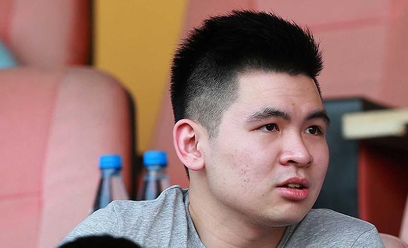 Chan dung hai thieu gia tai gioi thua ke nghin ty nha bau Hien-Hinh-7