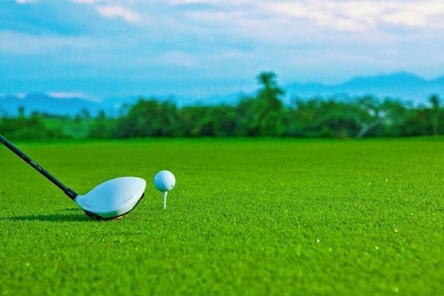 San golf Thuan Thanh 27 lo o Bac Ninh: Ai la chu dau tu?