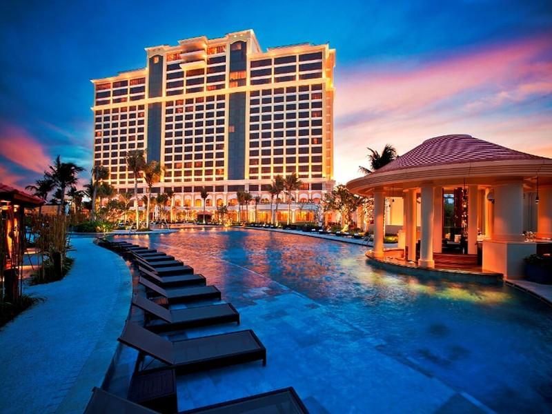 Tam dung casino 15 ngay: Diem danh dai gia Viet dang kinh doanh casino-Hinh-3