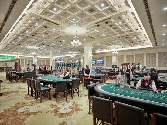 Tam dung casino 15 ngay: Diem danh dai gia Viet dang kinh doanh casino-Hinh-4