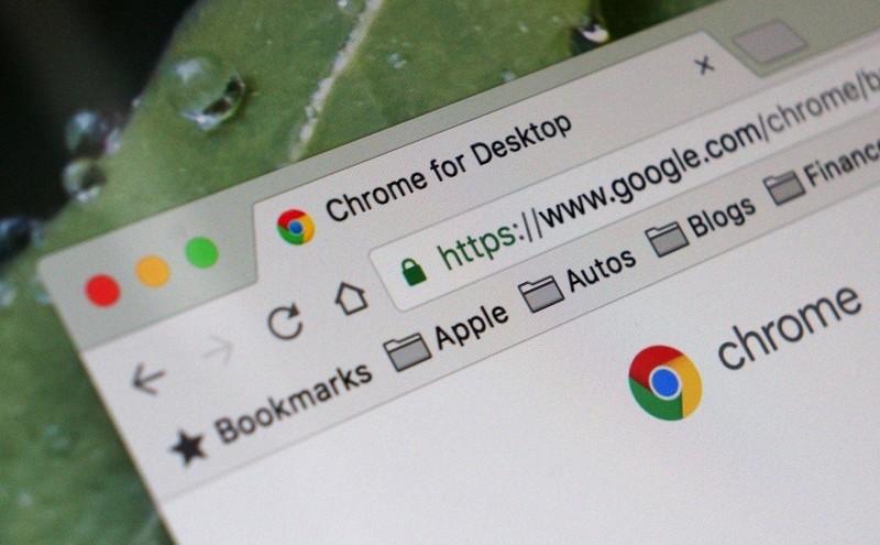 Google them tinh nang huu ich cho nguoi dung Chrome