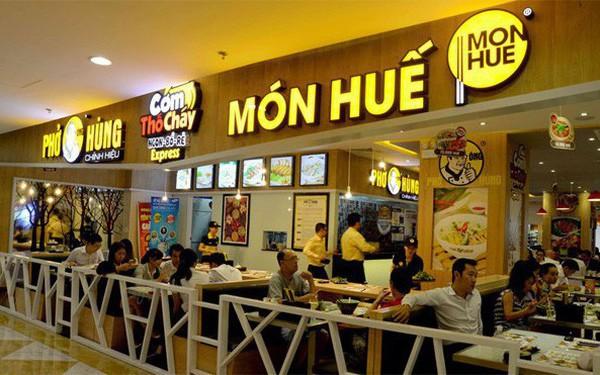 Khoi to vu an lua dao chiem doat tai san lien quan toi ong chu Mon Hue