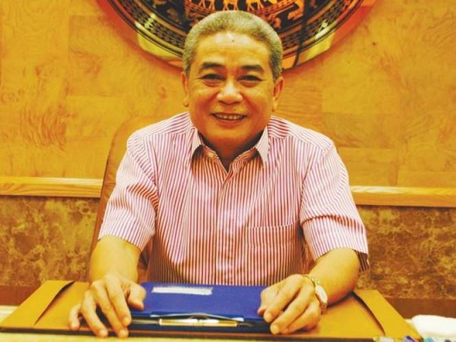 """San Golf Phan Thiet bi """"ho bien"""" thanh khu do thi: Ong chu TD Rang Dong nhu nao?-Hinh-3"""