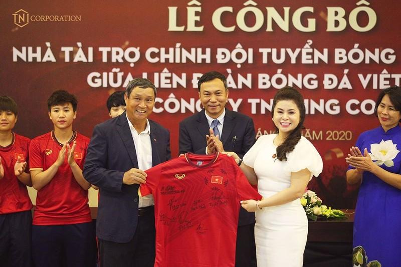 "Dai gia Viet ""bao tay"" chi tien phat trien doanh nghiep giua dai dich-Hinh-4"
