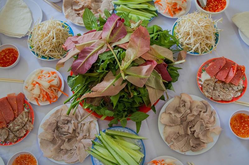 Kham pha Tay Ninh: tuong khong hay ma hay khong tuong!-Hinh-6