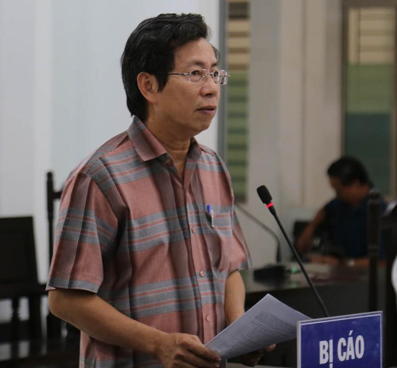 Tien hanh thu tuc cach chuc pho chu tich TP Nha Trang
