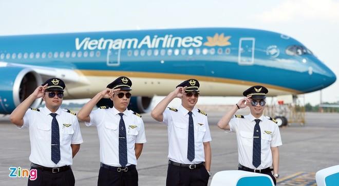 Top nganh nghe thu nhap cao nhat Viet Nam ai cung can phai biet-Hinh-4