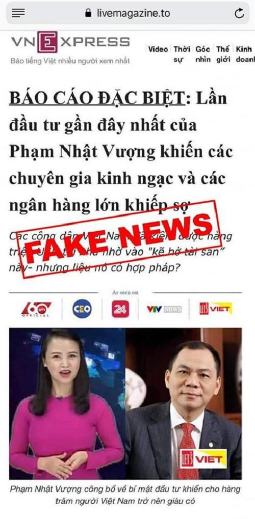 """Gia ong Pham Nhat Vuong keu goi dau tu bitcoin: """"Bon cu soan lai""""?-Hinh-2"""