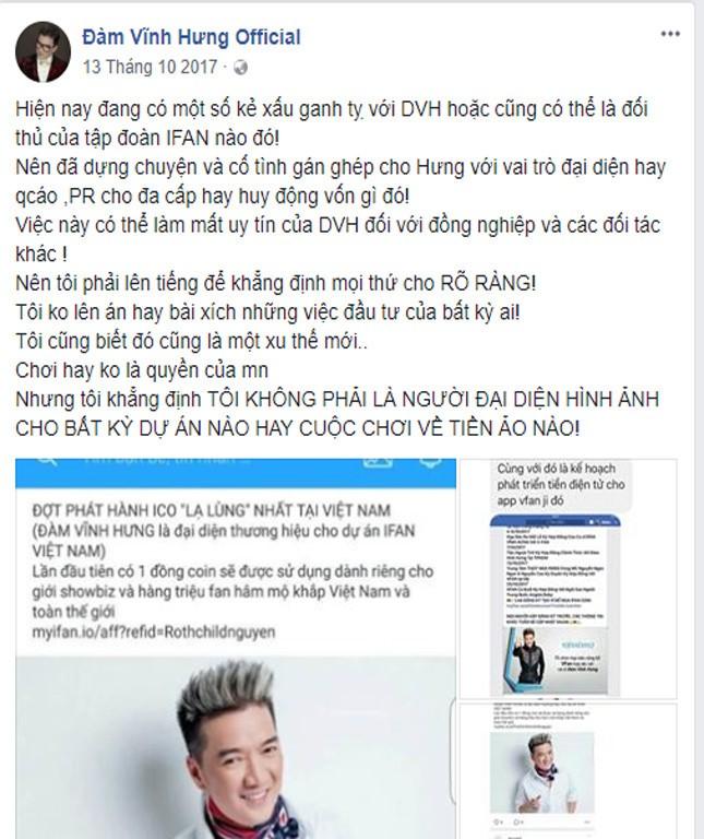 """Gia ong Pham Nhat Vuong keu goi dau tu bitcoin: """"Bon cu soan lai""""?-Hinh-3"""