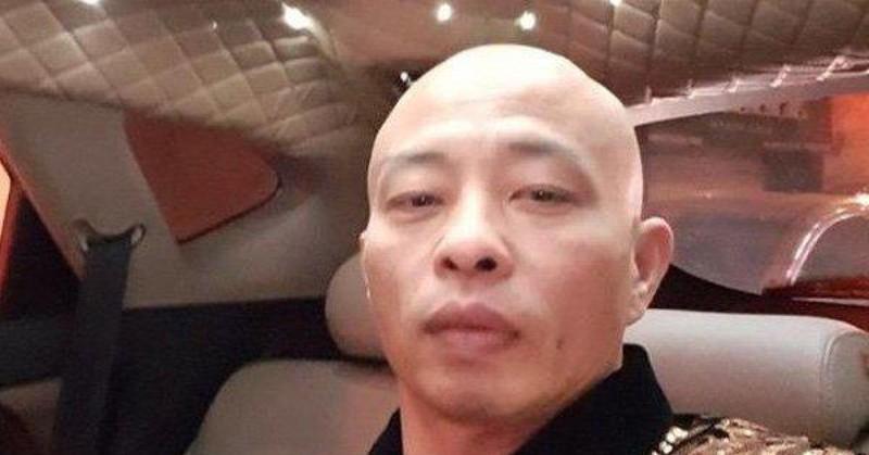 Kiem tra dau gia tai san co su tham gia cua Nguyen Xuan Duong