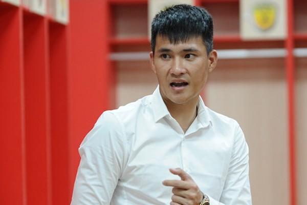 He lo co ngoi kinh doanh kin tieng cua Cong Vinh - Thuy Tien dieu hanh-Hinh-9