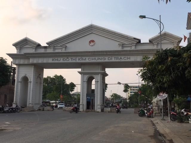 "Thay gi ve ong Vo Nhat Thang ""chu Vietracimex"" Hinode City lua dan o trai phep?-Hinh-2"