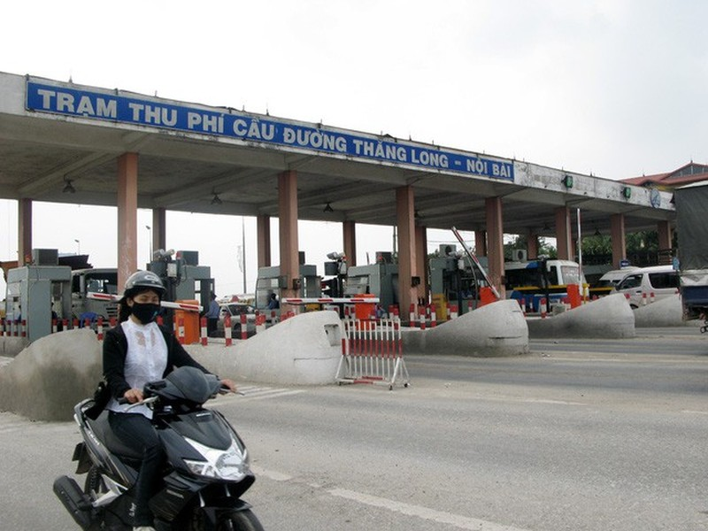 "Khong chi Hinode City lua dan o trai phep, Vietracimex cua ong Vo Nhat Thang day ""scandal""-Hinh-3"