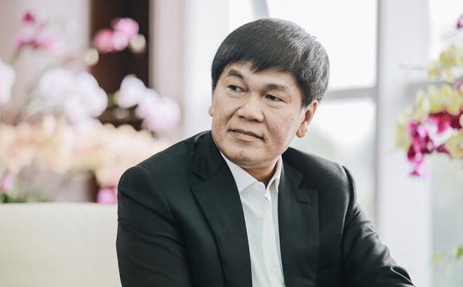 Thoi quen gian di cua ty phu Tran Dinh Long-Hinh-11