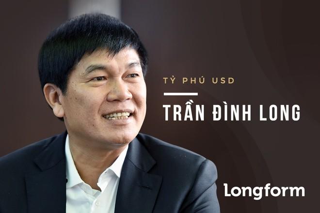 Thoi quen gian di cua ty phu Tran Dinh Long-Hinh-4