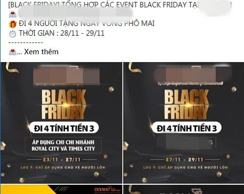 Black Friday thoi COVID-19: TTTM heo hut... cho mang tap nap don dat hang-Hinh-4