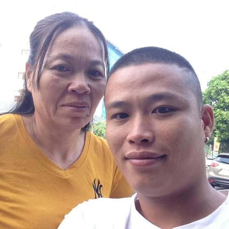 Cap doi dua lech chong 29 tuoi lay vo 53 tuoi o Thai Nguyen