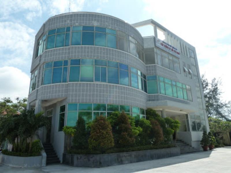 Hang loat sai pham tai Cong ty Cay trong TP.HCM