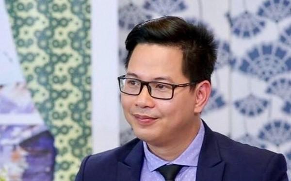 Tu vu nu sinh An Giang tu tu: Cong tac tu van hoc duong con han che?-Hinh-2