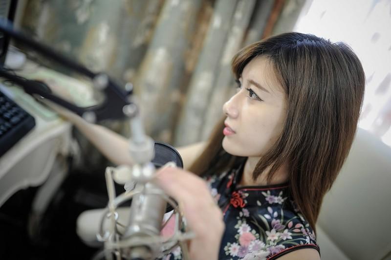 Nguoi mau Trung Quoc phai ban hang online vi Covid-19-Hinh-4