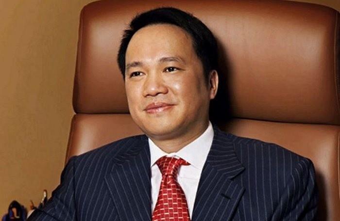 Tai san cac ty phu USD Viet Nam the nao trong nam 2020?-Hinh-4