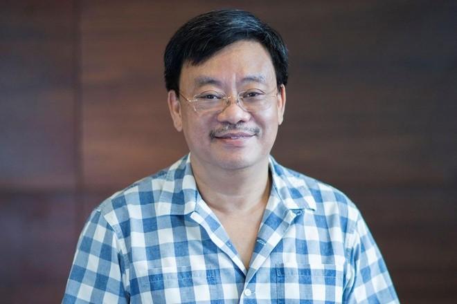 Tai san cac ty phu USD Viet Nam the nao trong nam 2020?-Hinh-5
