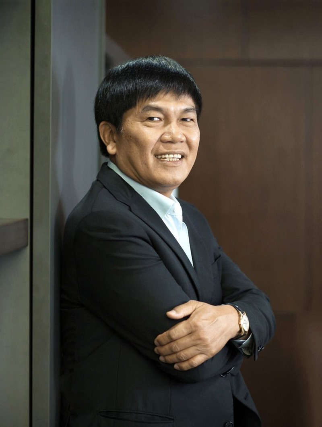 Tai san cac ty phu USD Viet Nam the nao trong nam 2020?-Hinh-6