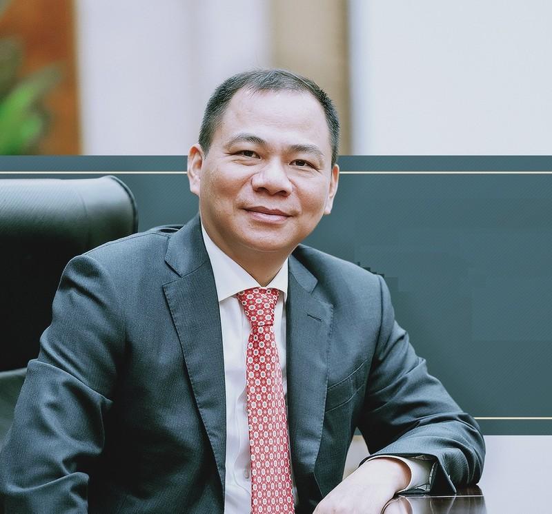 Tai san cac ty phu USD Viet Nam the nao trong nam 2020?