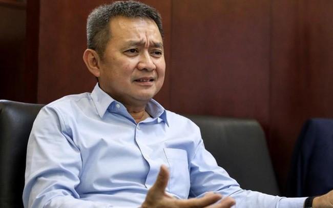 Vietnam Airlines lam an sao truoc khi co tan Tong Giam doc Le Hong Ha-Hinh-2