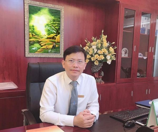 Thuong Tet 2021: Ke cuoi nguoi khoc vi… Bo luat Lao dong moi-Hinh-2