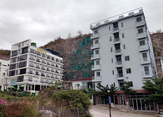 Khanh Hoa cuong che 15 biet thu trai phep tai du an Ocean View Nha Trang-Hinh-3